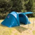 highlander-cypress-4-teal-tent-teal-1.jpg