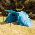 highlander-cypress-4-teal-tent-teal-2.jpg
