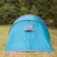 highlander-cypress-4-teal-tent-teal-4.jpg