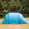 highlander-cypress-4-teal-tent-teal-5.jpg