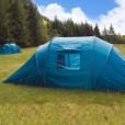 highlander-cypress-6-tent-teal-1.jpg