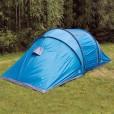 highlander-cypress-6-tent-teal-2.jpg