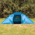 highlander-cypress-6-tent-teal-4.jpg