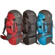 highlander-discovery-45-litre-rucksack-1.jpg
