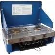 highlander-double-burner-and-grill-1.jpg