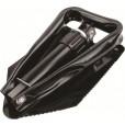 highlander-double-folding-shovel-cs028-2.jpg