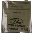 highlander-emergency-survival-bag-olive-cs037-og-1.jpg