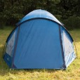 highlander-juniper-2-tent-deep-blue-2.jpg