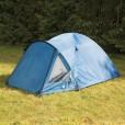 highlander-juniper-3-tent-deep-blue-1.jpg