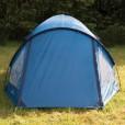 highlander-juniper-3-tent-deep-blue-2.jpg