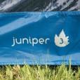 highlander-juniper-3-tent-deep-blue-4.jpg