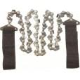 highlander-mini-hand-chain-saw-cs004-1.jpg-1.jpg