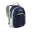 highlander-ruc153-backpack-flite-navy-grey-1.png