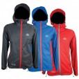 highlander-stow-go-packaway-jac077-jacket-1.jpg