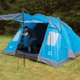 highlander-tent-elm-4-vivid-blue-1.jpg