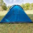 highlander-tent-elm-4-vivid-blue-2.jpg