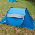 highlander-up-in-2-tent-blue-and-grey-4.jpg