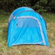 highlander-up-in-2-tent-blue-and-grey-5.jpg