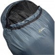 highlander-voyager-sleeping-bag-ultra-lite-kiwi-gunmetal-2.jpg