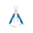 leatherman-squirt-s4-multi-tools-blue-1.png