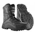 magnum-lightspeed-8-0-urban-boots-black-1.jpg