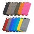 magpul-field-case-for-iphone-5c-all-colours-1.jpg