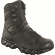 meindl-tactical-black-boa-gtx-boot-black-1.png