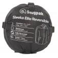 Snugpak Sleeka Elite Reversible Jacket - Pack Size 2