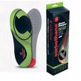 sorbothane-insoles-shock-stopper-single-strike-comfort-foot-sporting-1.jpg