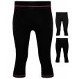 tri-dri-womens-capri-fitness-leggings-1.png