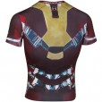 under-armour-alter-ego-compression-short-sleeve-shirt-iron-man-2.jpg