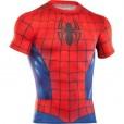 under-armour-mens-alter-ego-spiderman-compression-shirt-1.jpg