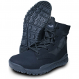 viper-tactical-sneaker-boot-black-1.png