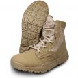 viper-tactical-sneaker-boot-coyote-1.png