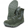 viper-tactical-sneaker-boot-green-1.png