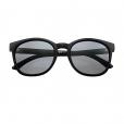 zippo-ob07-01-sunglasses-black-1.png