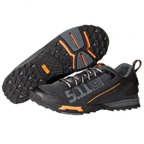 5-11-recon-trainer-boots-2.jpg
