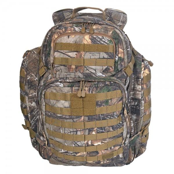 5-11-tactical-rush-72-backpack-realtree-xtra-1.jpg