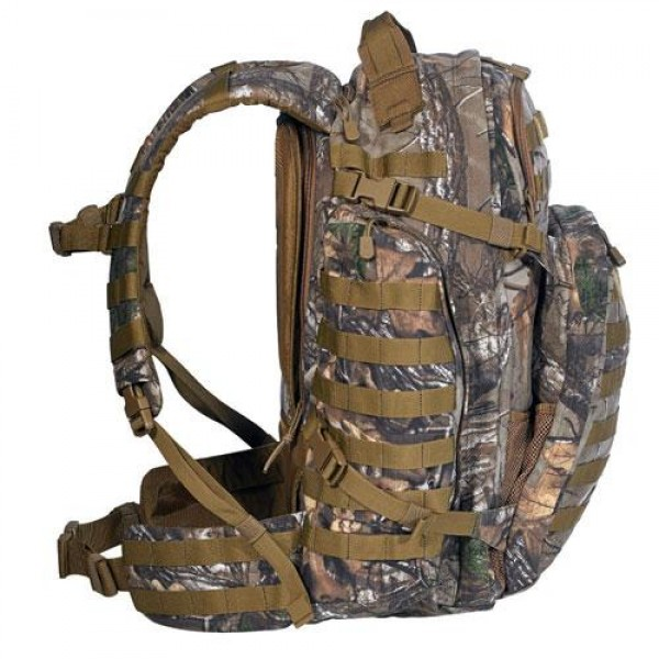 5-11-tactical-rush-72-backpack-realtree-xtra-2.jpg