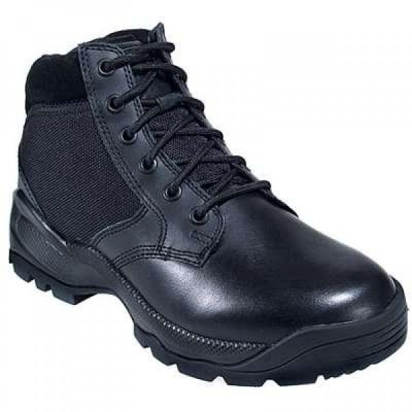 511-tactical-12116-speed-6in-tactical-boots-black-1.jpg