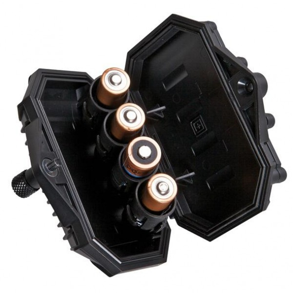 511-tactical-battery-case-black-holds-aa-and-cr123a-batteries-mac1010-2.jpg