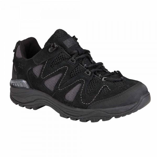 511-tactical-trainer-20-low-black-1.jpg