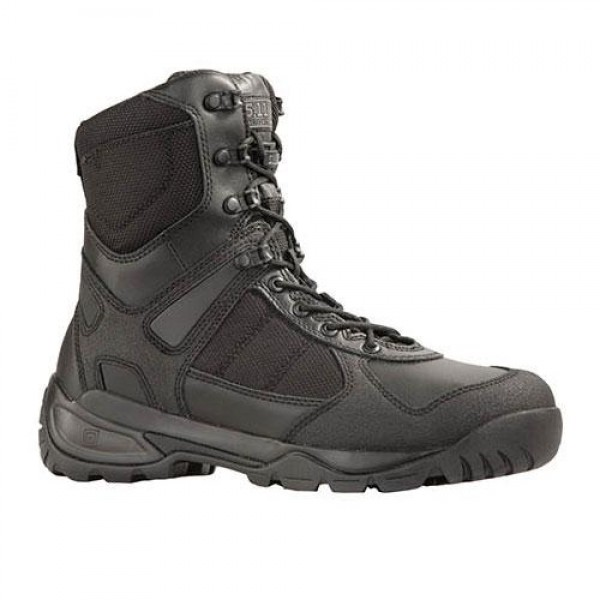 511-xprt-8-tactical-boots-black-1.jpg