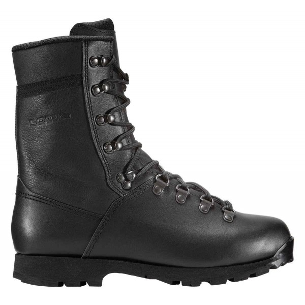 F-LELB-BK-lowa-elite-light-non-gtx-black.jpg