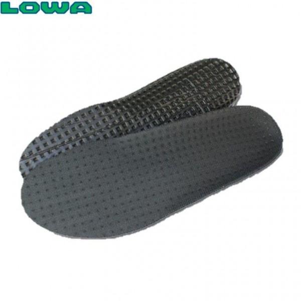 FA-8300180111-lowa-summer-footbed.jpg