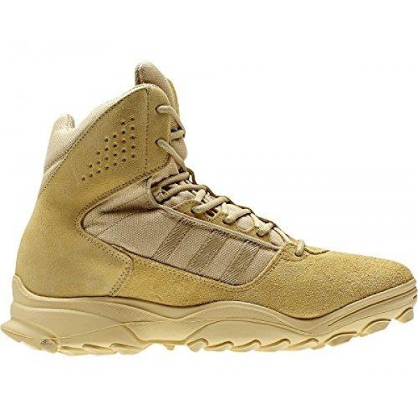 adidas-gsg-9-3-low-boots-sand-boot-1.jpg