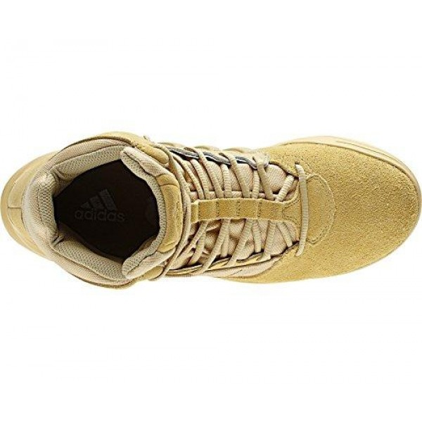 adidas-gsg-9-3-low-boots-sand-boot-2.jpg