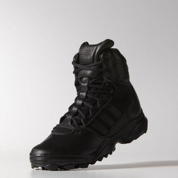adidas-gsg9-7-tactical-boot-black-1.jpg