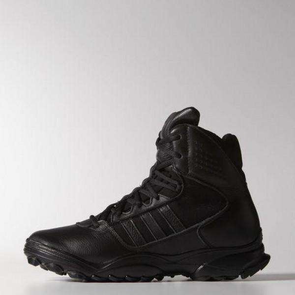 adidas-gsg9-7-tactical-boot-black-2.jpg