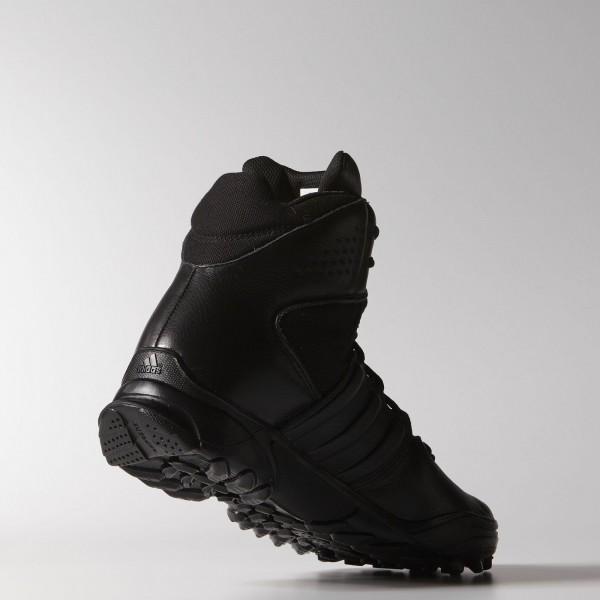adidas-gsg9-7-tactical-boot-black-4.jpg